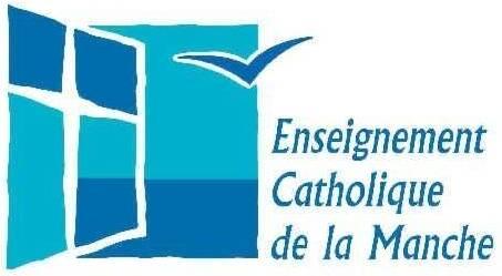 Enseignement Catholique de la Manche