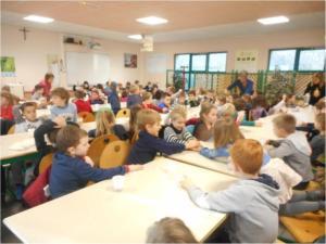 2018-2019-jornee-de-fraternite-primaire-3