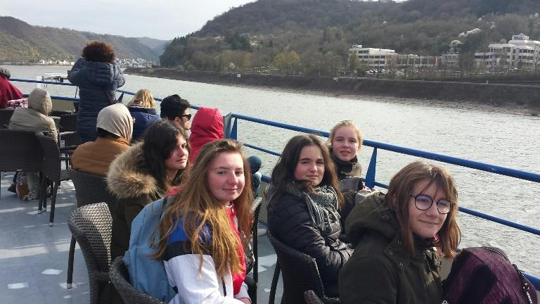 2019-Sejour-des-4e-3e-en-Allemagne-3