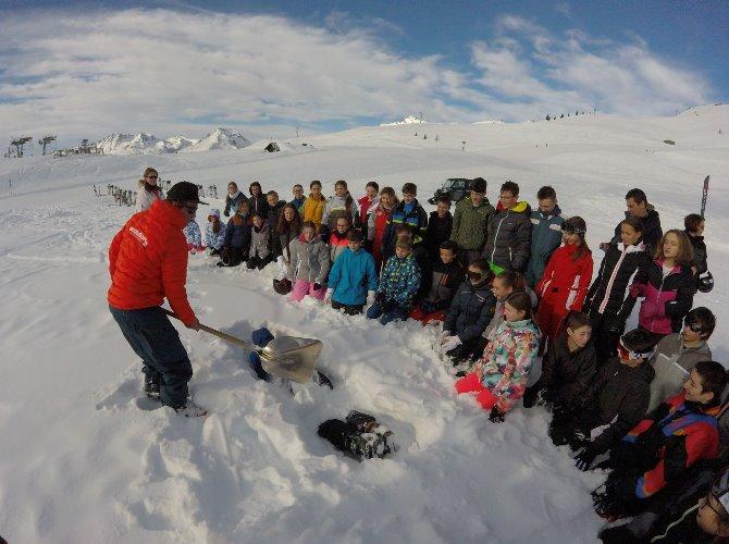 2019-sejour-des-5e-au-ski-1