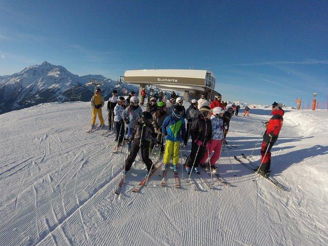 2019-sejour-des-5e-au-ski-2