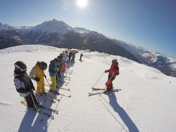 2019-sejour-des-5e-au-ski-4