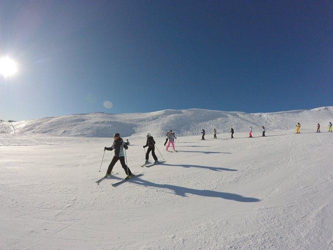 2019-sejour-des-5e-au-ski-5