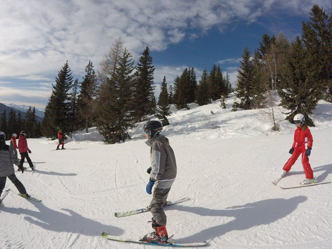 2019-sejour-des-5e-au-ski-6