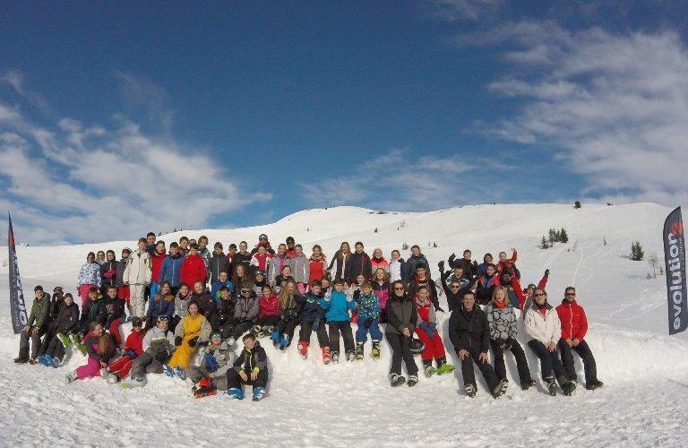 2019-sejour-des-5e-au-ski-8