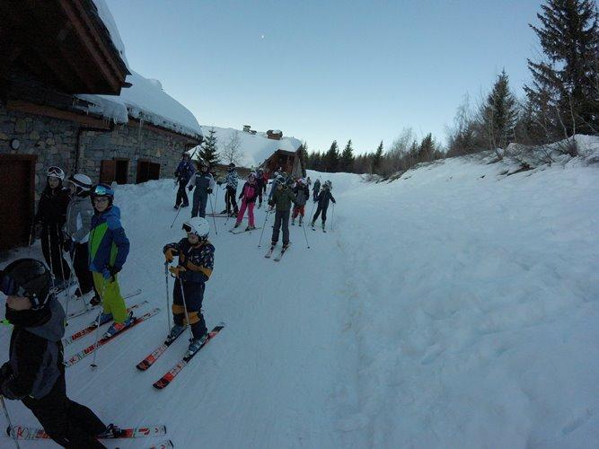 2019-sejour-des-5e-au-ski-9