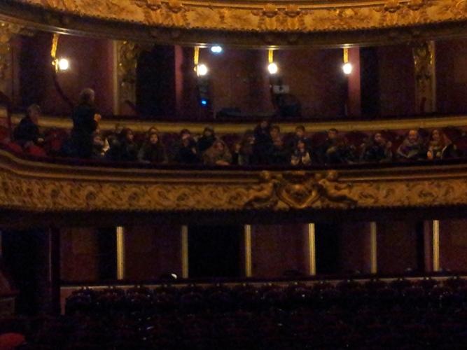 5e-au-Theatre-de-la-Butte-17-01-17-6