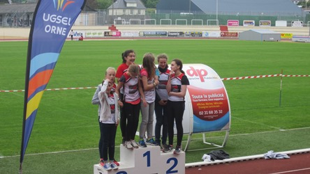 AS-competition-regionale-BF-Vire-2016