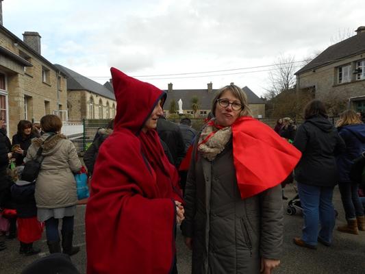 Carnaval-maternelle-2016-02