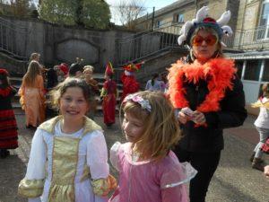 Carnaval-primaire-2016-01