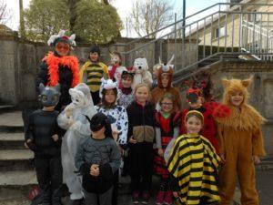 Carnaval-primaire-2016-07