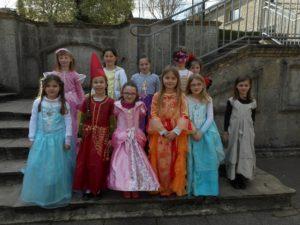 Carnaval-primaire-2016-15