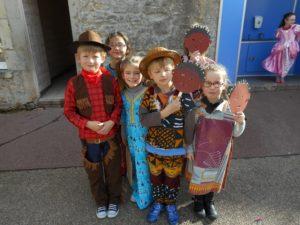 Carnaval-primaire-2016-19