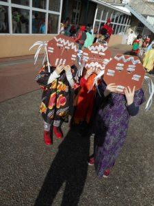 Carnaval-primaire-2016-24