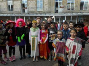 Carnaval-primaire-2016-47