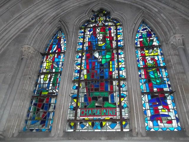 Pastorale-Vitraux_de_la_cathedrale