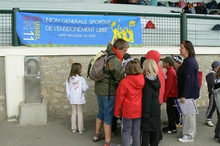 Primaire_Activites-sportives_26mai2011-2