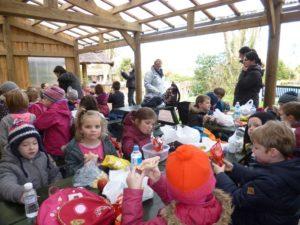 Visite-du-zoo-de-Champrepus-CP-7