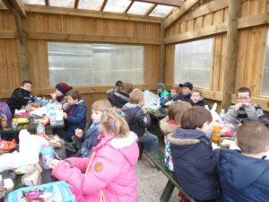 Visite-du-zoo-de-Champrepus-CP-8