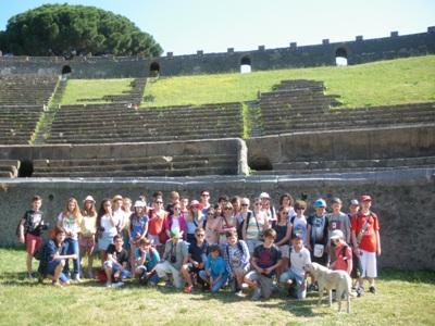arene-pompei-1