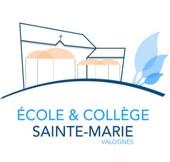 ensemble-scolaire-sainte-marie-valognes